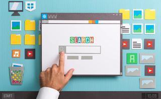 Lush Domain Website Designer in Surrey. What is Search Engine Optimization?